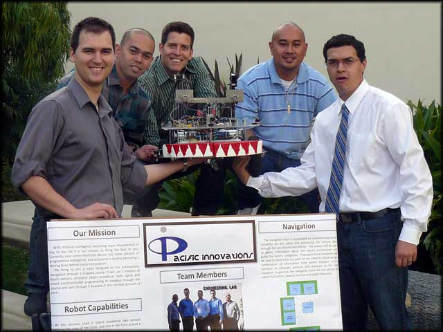Pacific_Innovations_Team