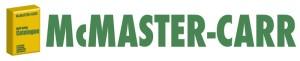 Dist-McMasterCarr