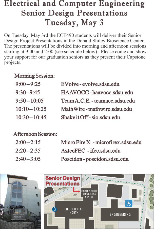 Final_Presentation_Schedule