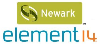 newark-element14-logo